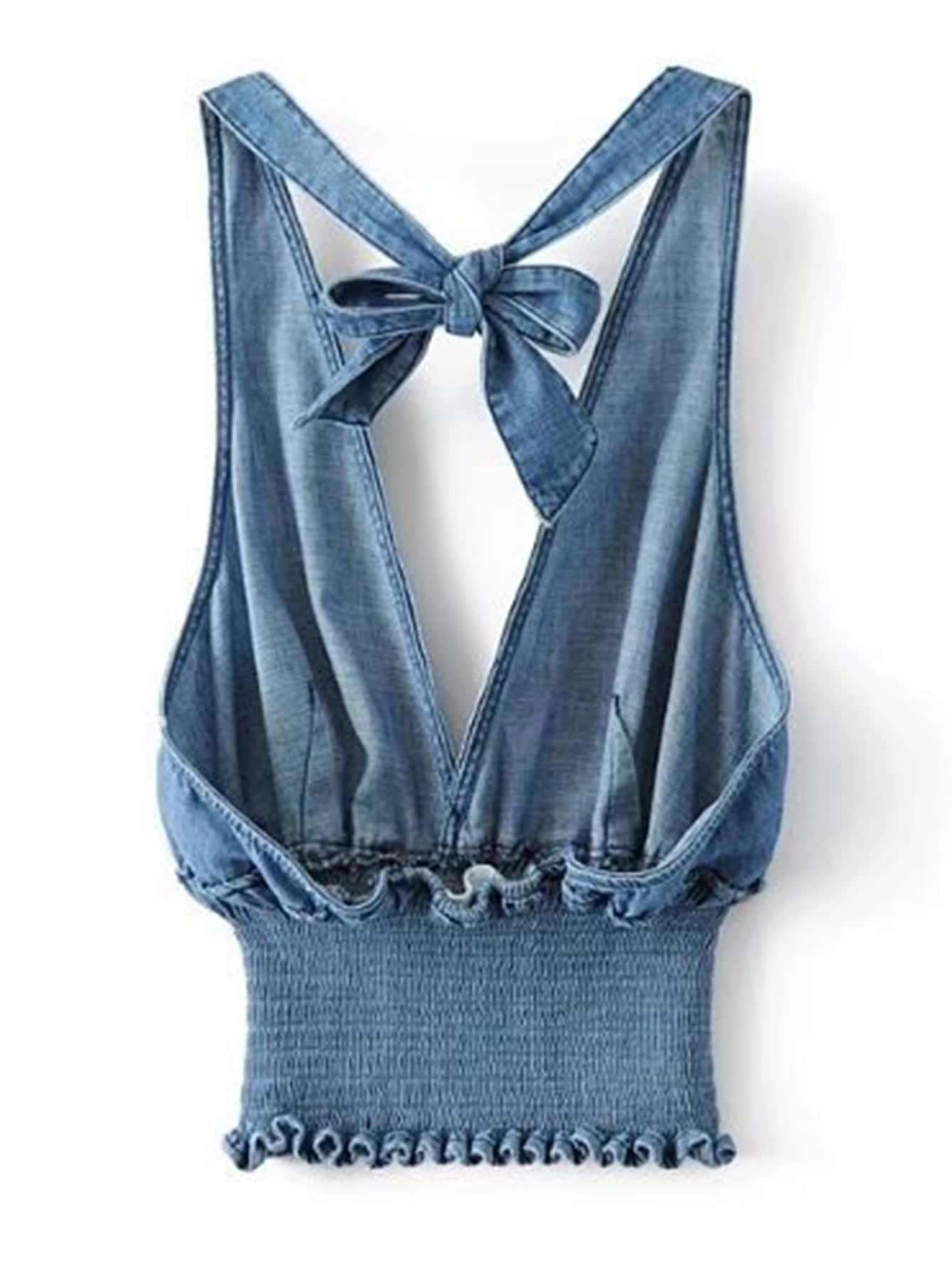 blouse170510205_2