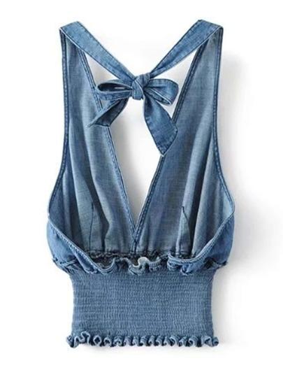 blouse170510205_1