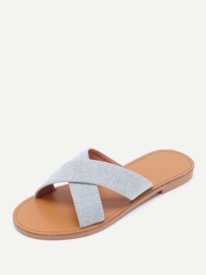 shoes170510807_1