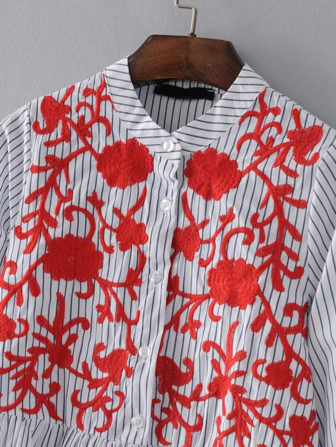 blouse170512205_2
