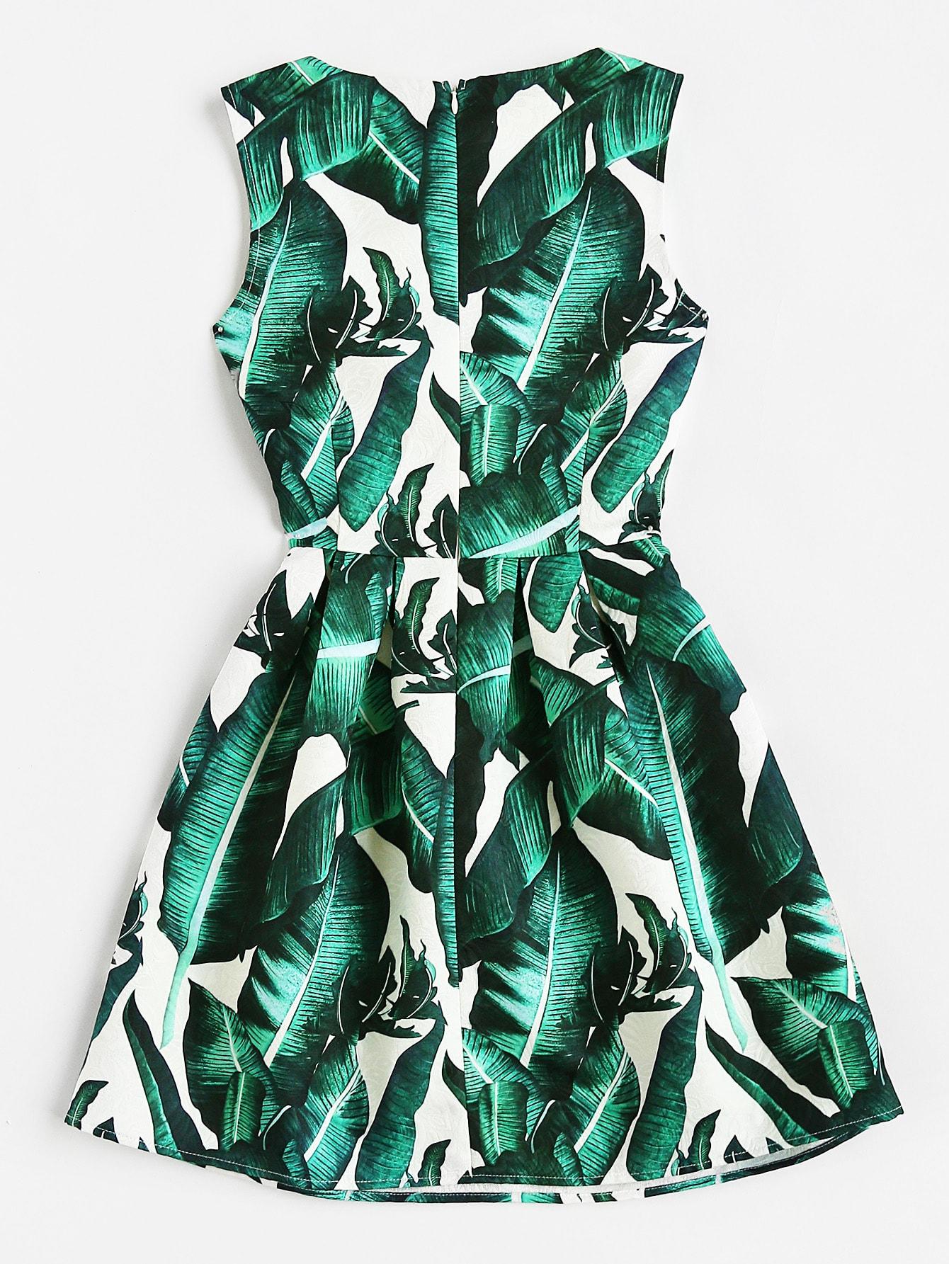 dress170504713_2