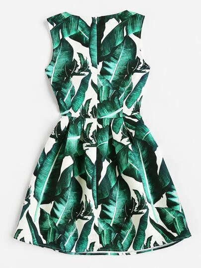 dress170504713_1