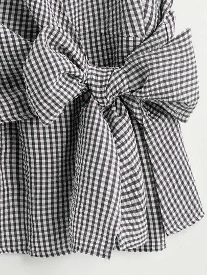 blouse170518104_1