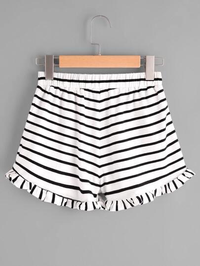 shorts170510702_1