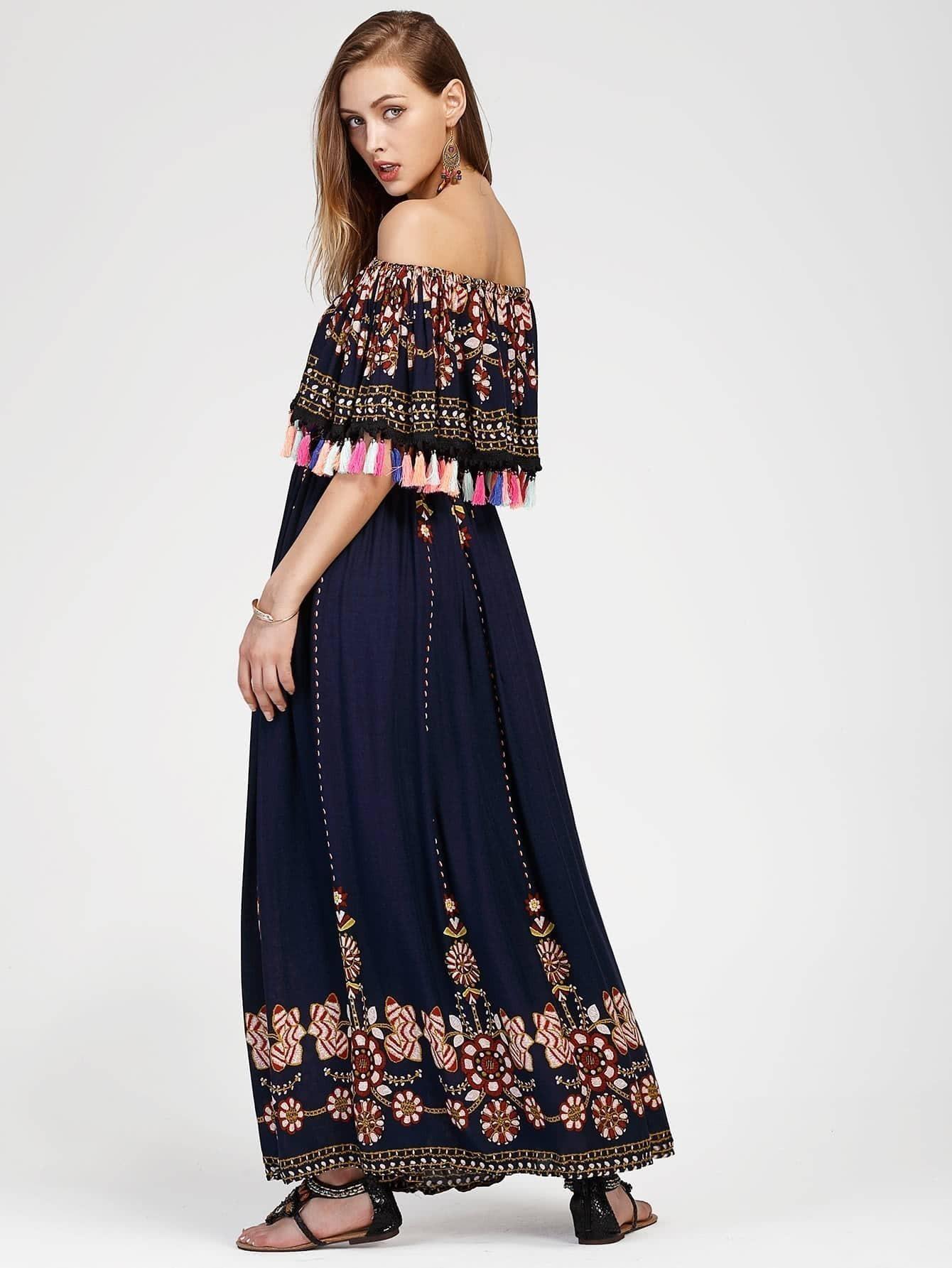 dress170518102_2