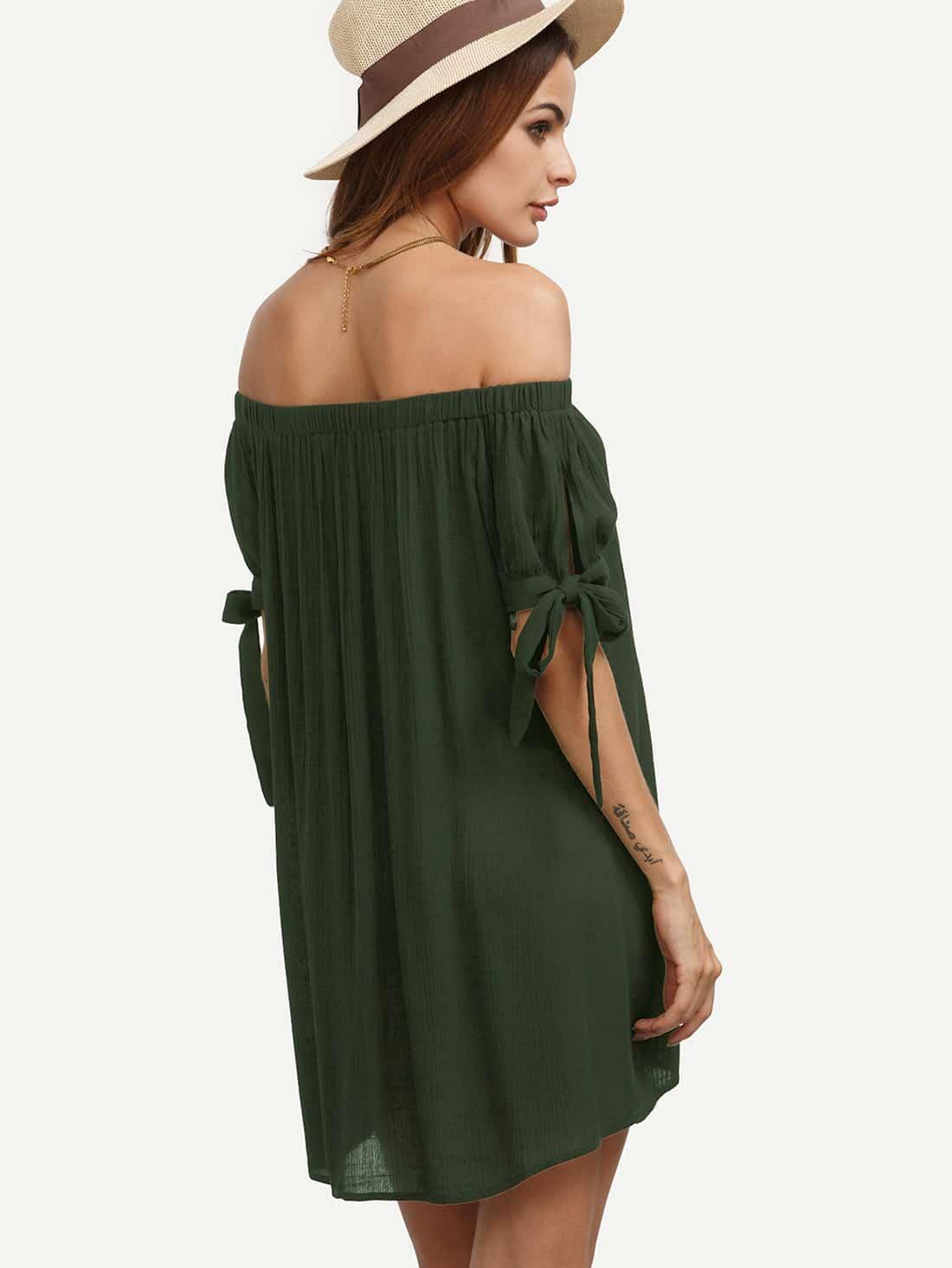 dress170420703_2
