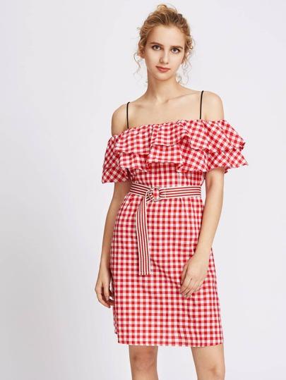 dress170526101_1