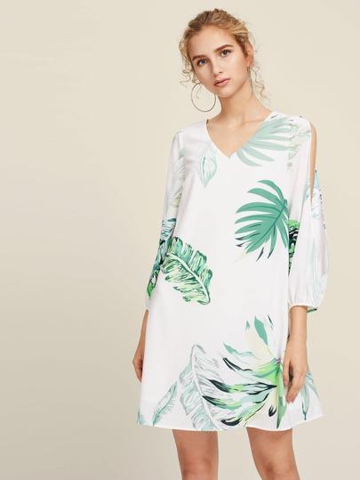 dress170523712_1