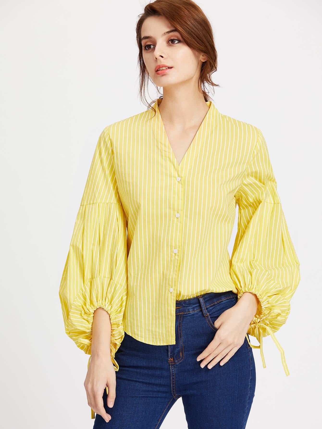 blouse170531101_2