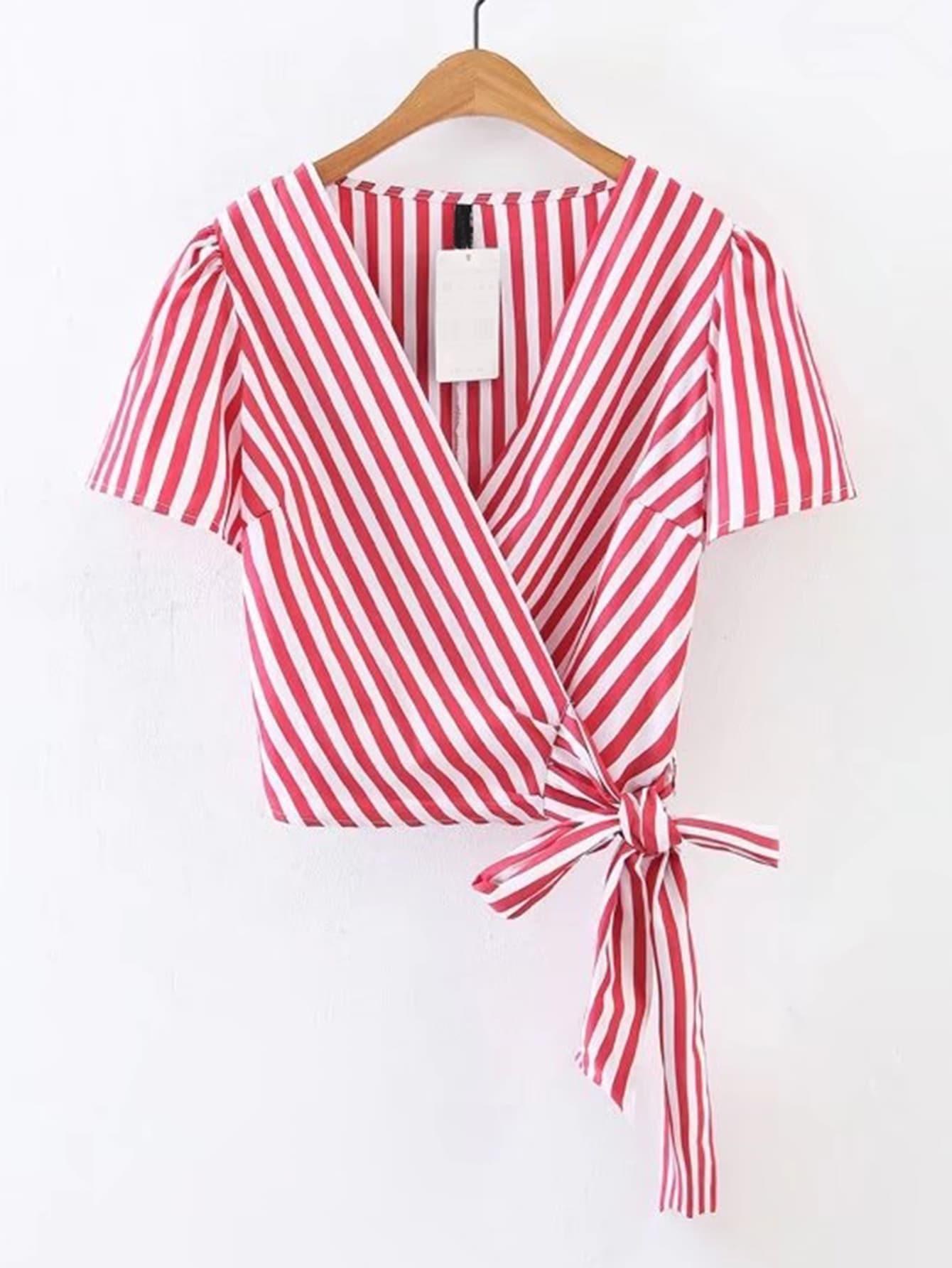 blouse170516201_2