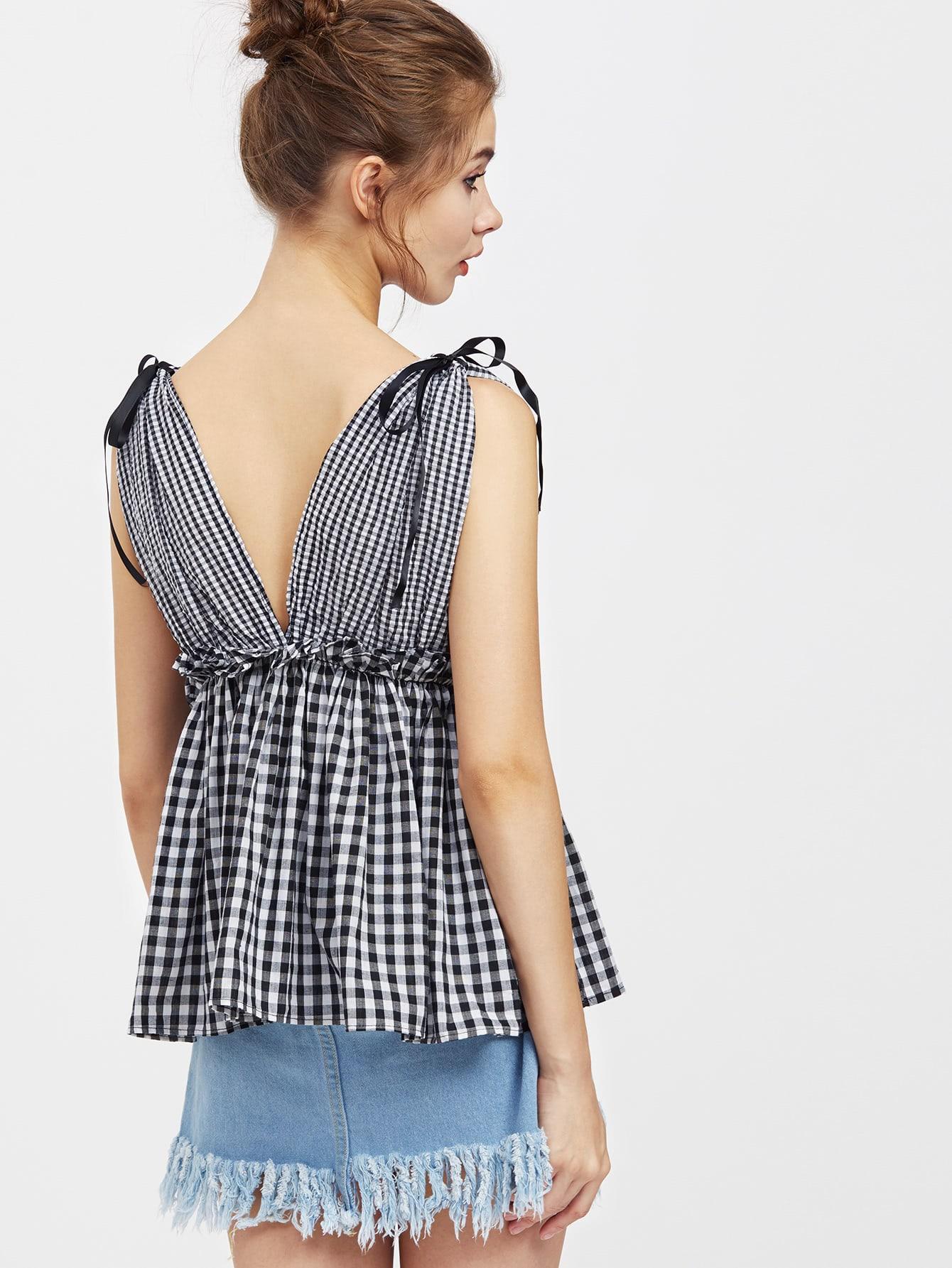 blouse170508007_2