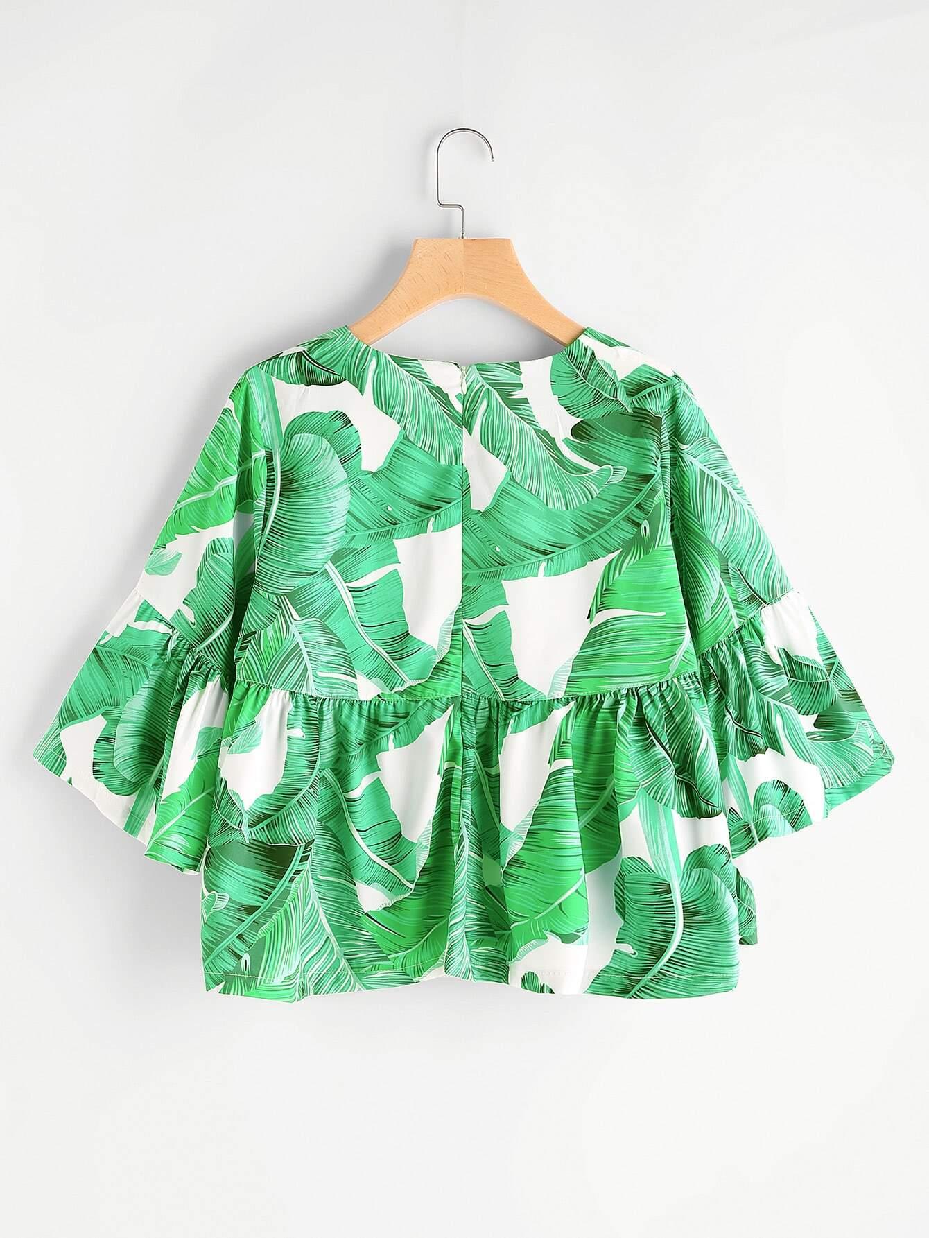 blouse170505103_2