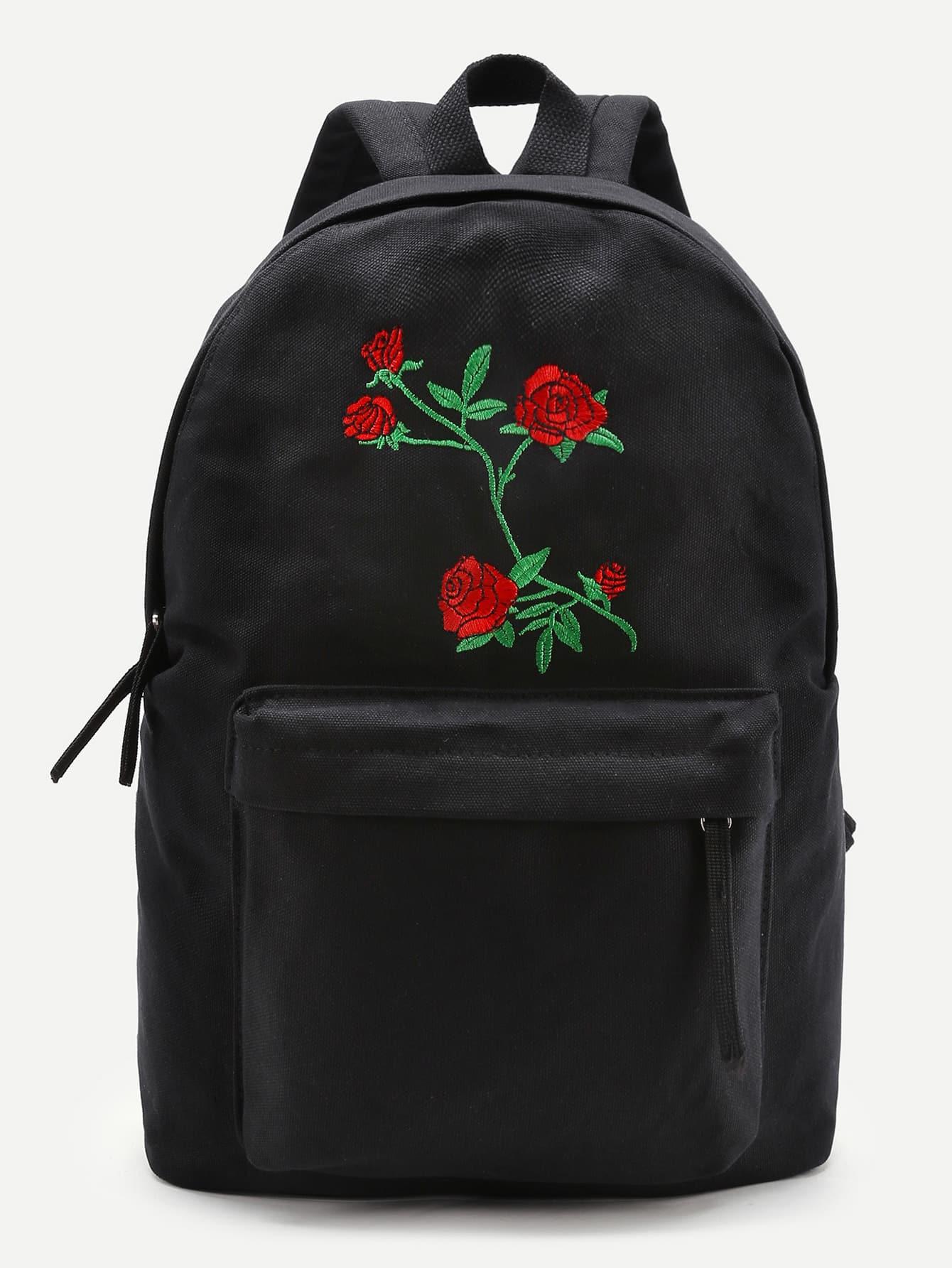bag170512314_1