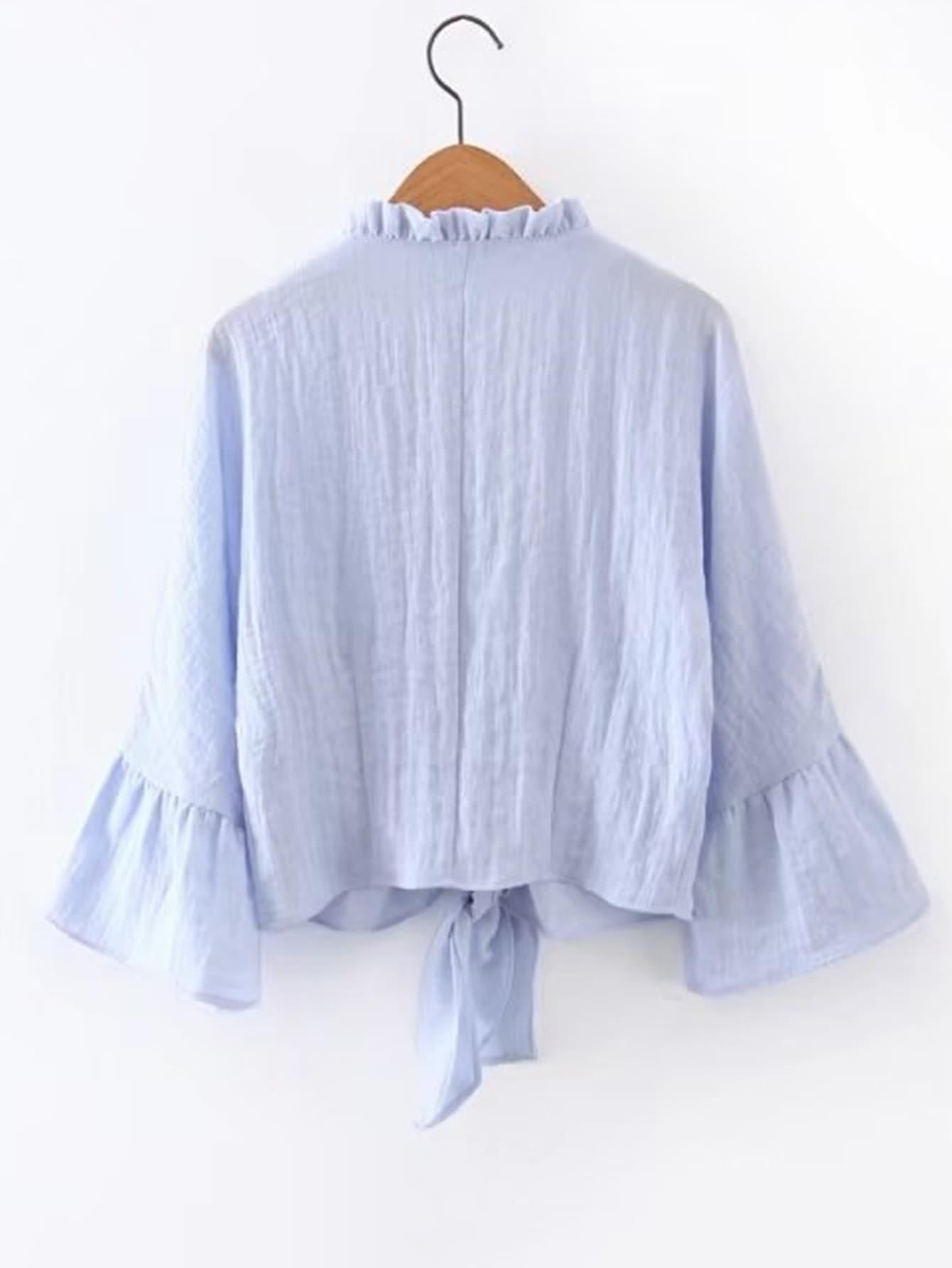 blouse170515205_2