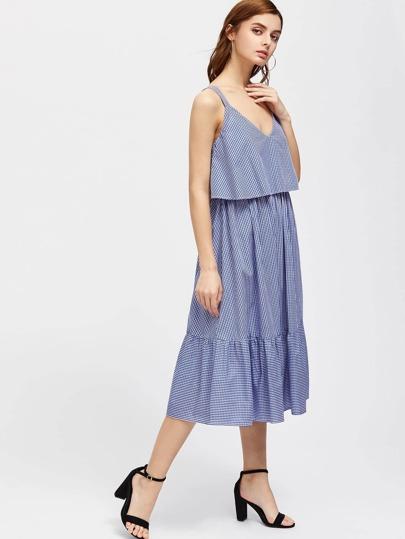 dress170531452_1