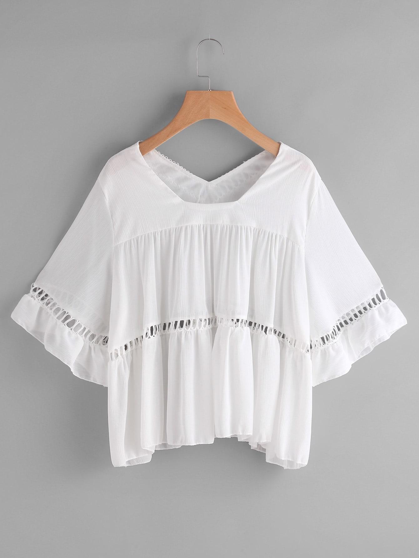 blouse170502017_2