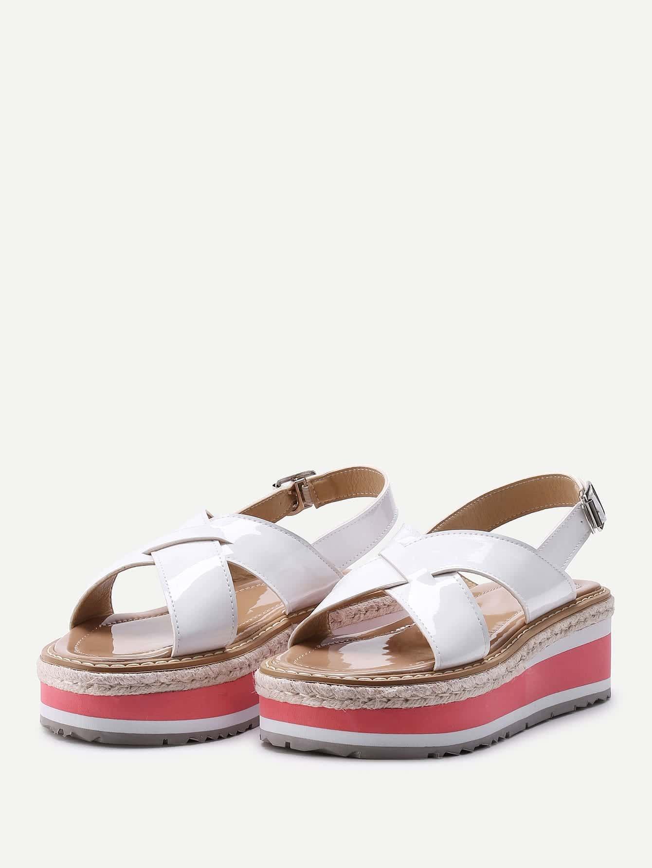 shoes170517804_2