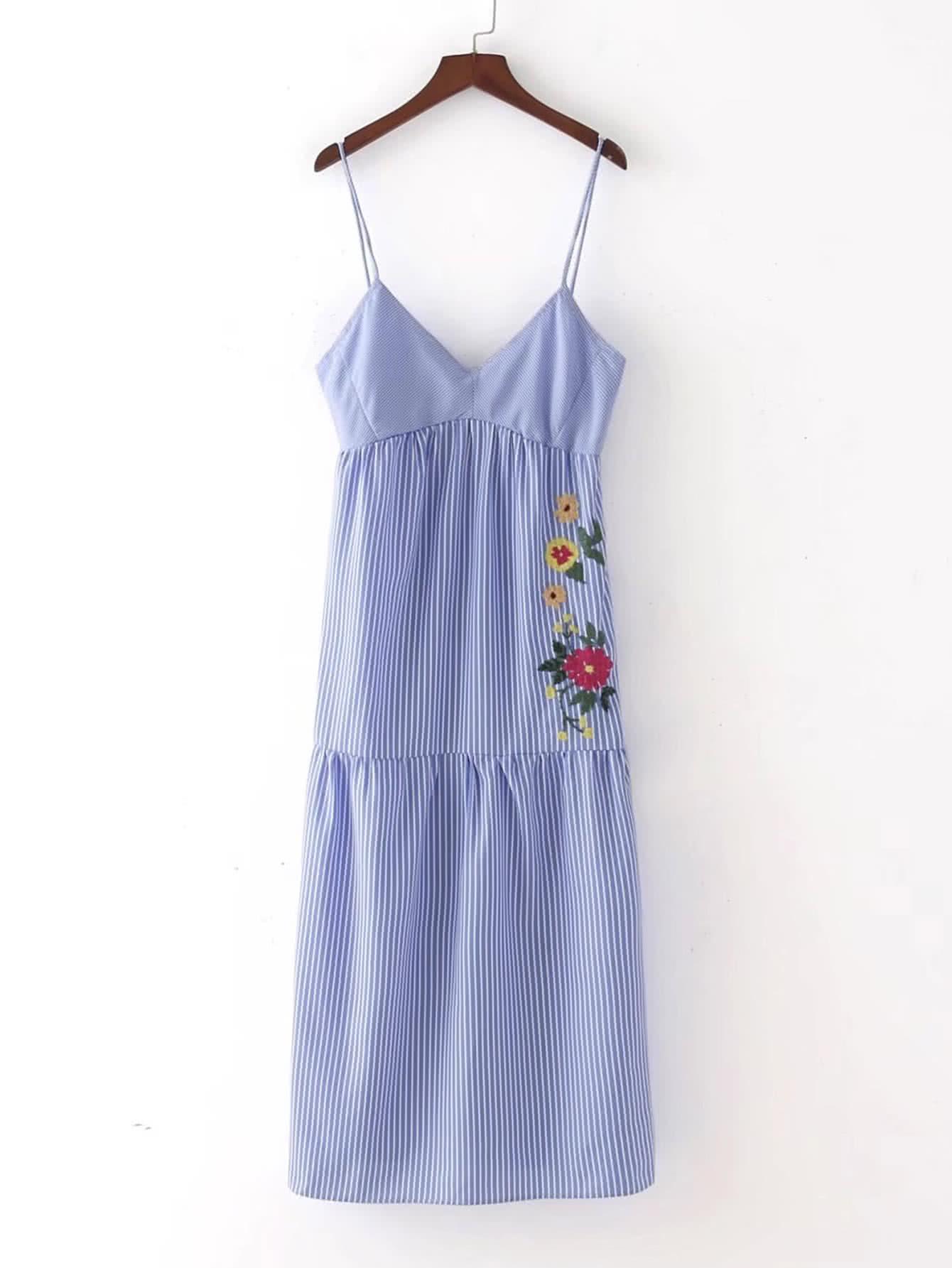 dress170519205_2