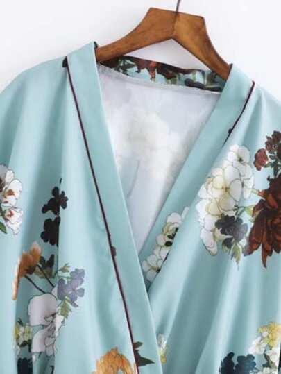 kimono170516201_1