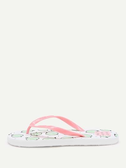 shoes170502303_1
