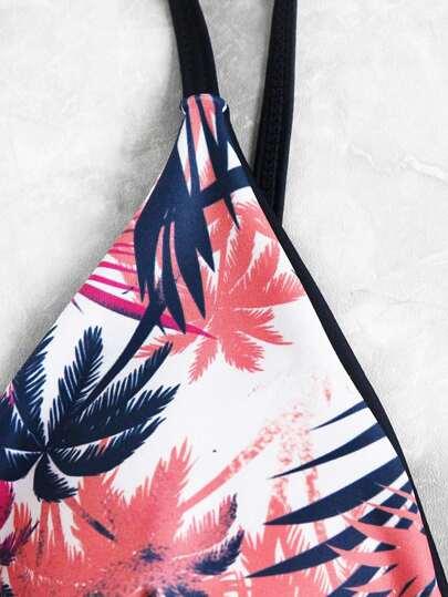 swimwear170526305_1