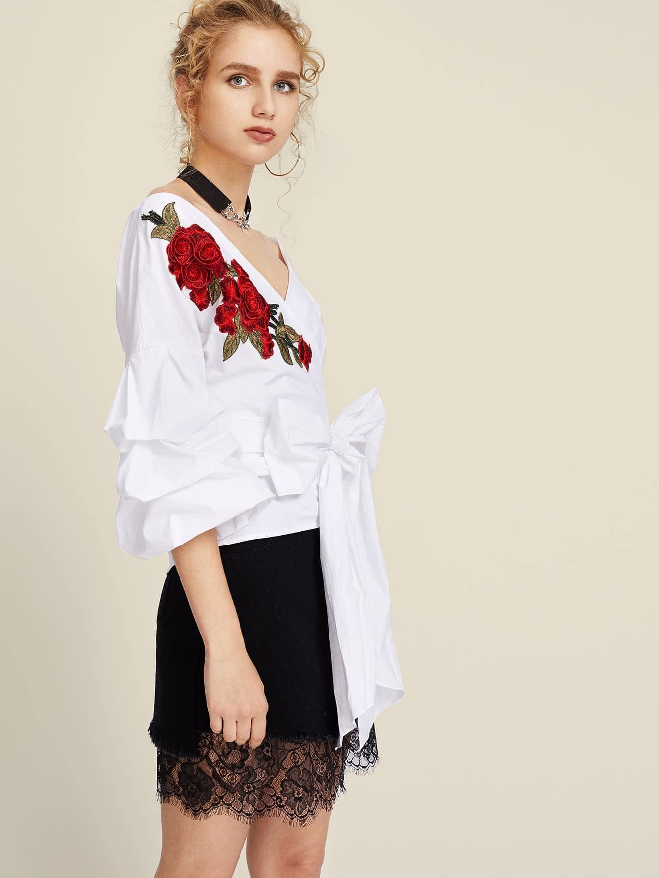 blouse170523701_2