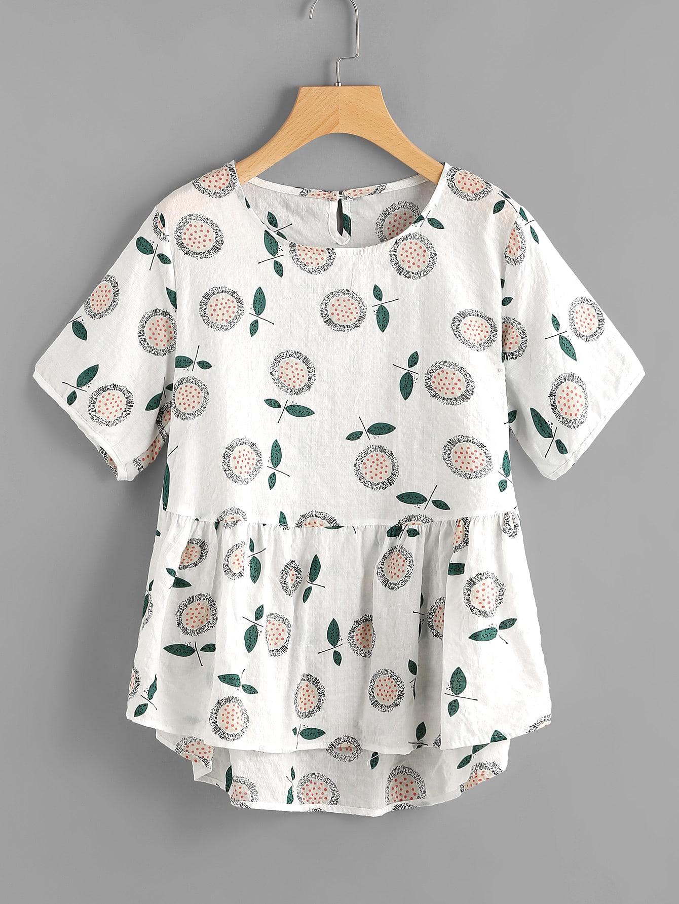 blouse170517101_2