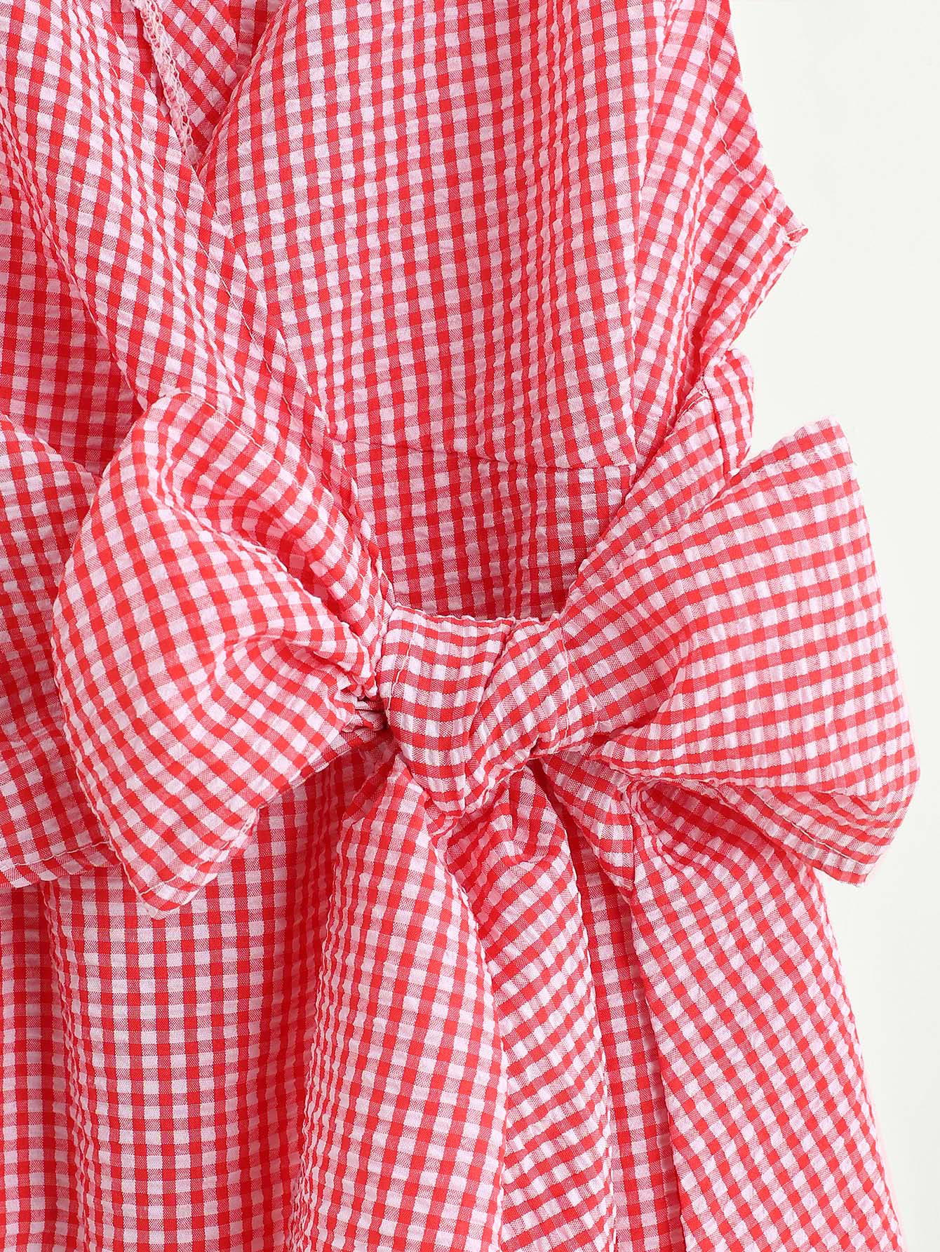 blouse170502101_2
