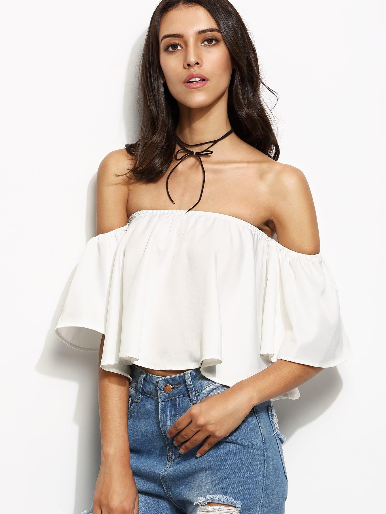 blouse160817122_2