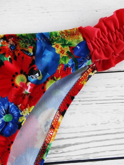 swimwear170529302_1