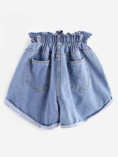 shorts170504302_1