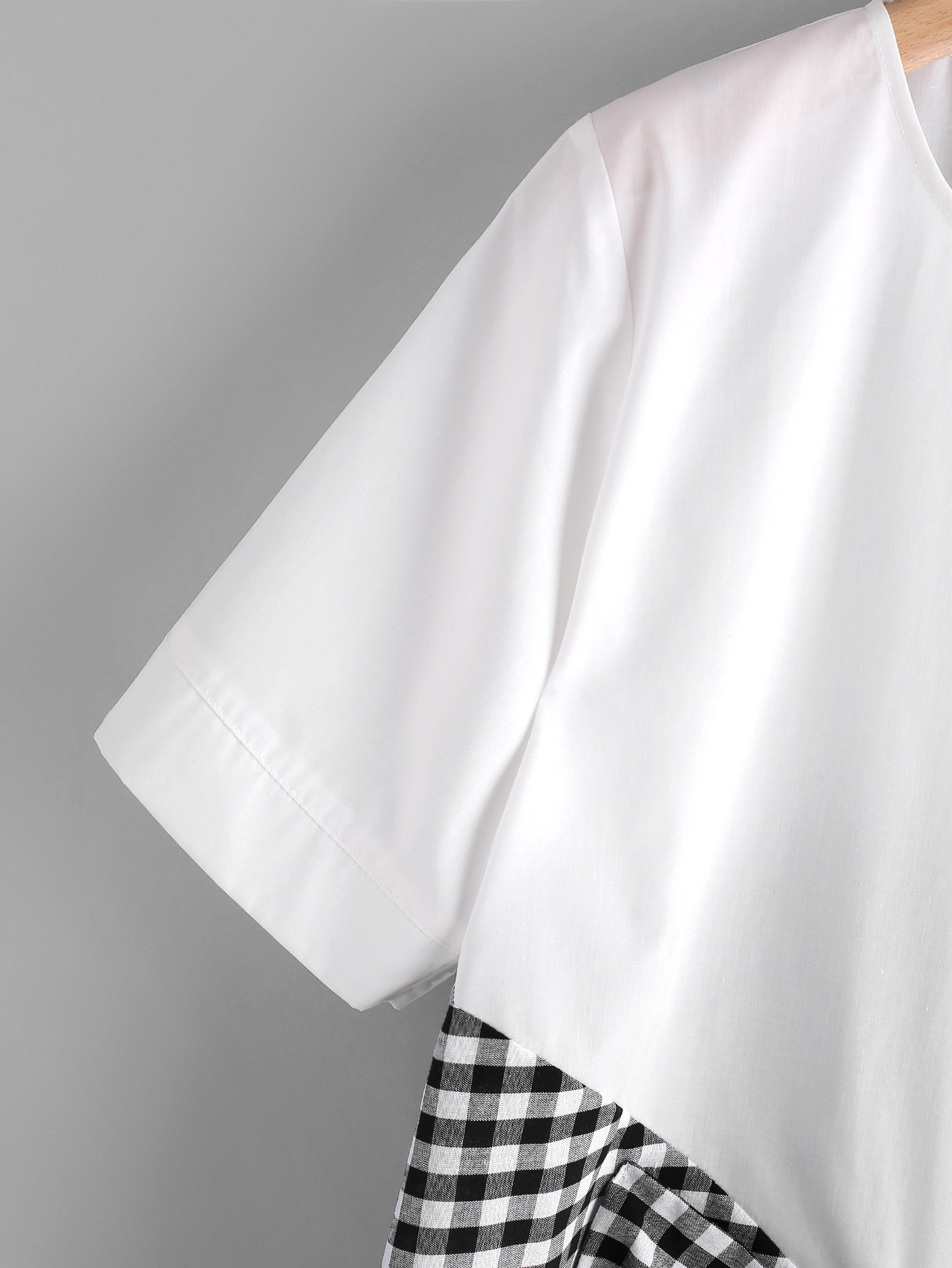 blouse170510005_2