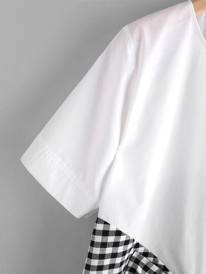 blouse170510005_1