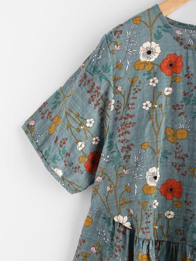 blouse170512102_1