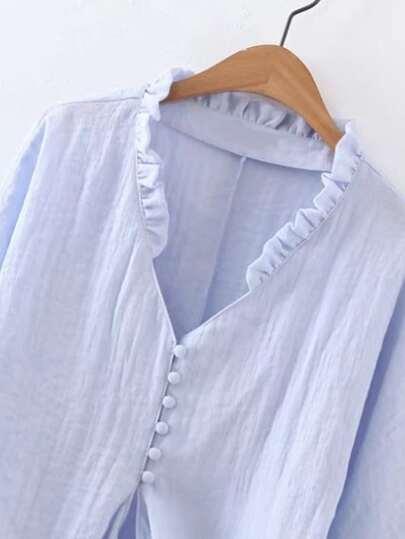 blouse170515205_1