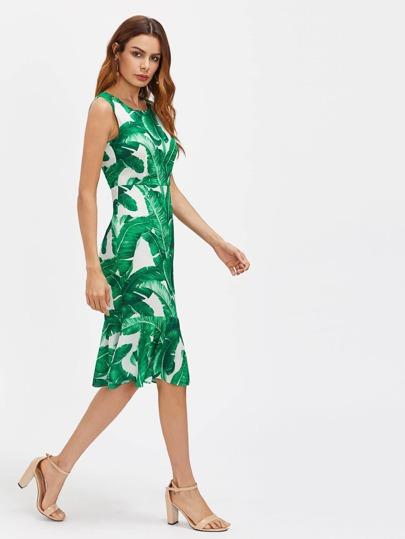 dress170531001_1