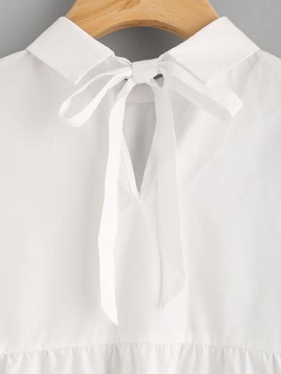 blouse170412701_1