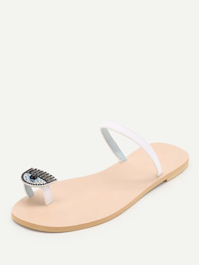 shoes170504830_1
