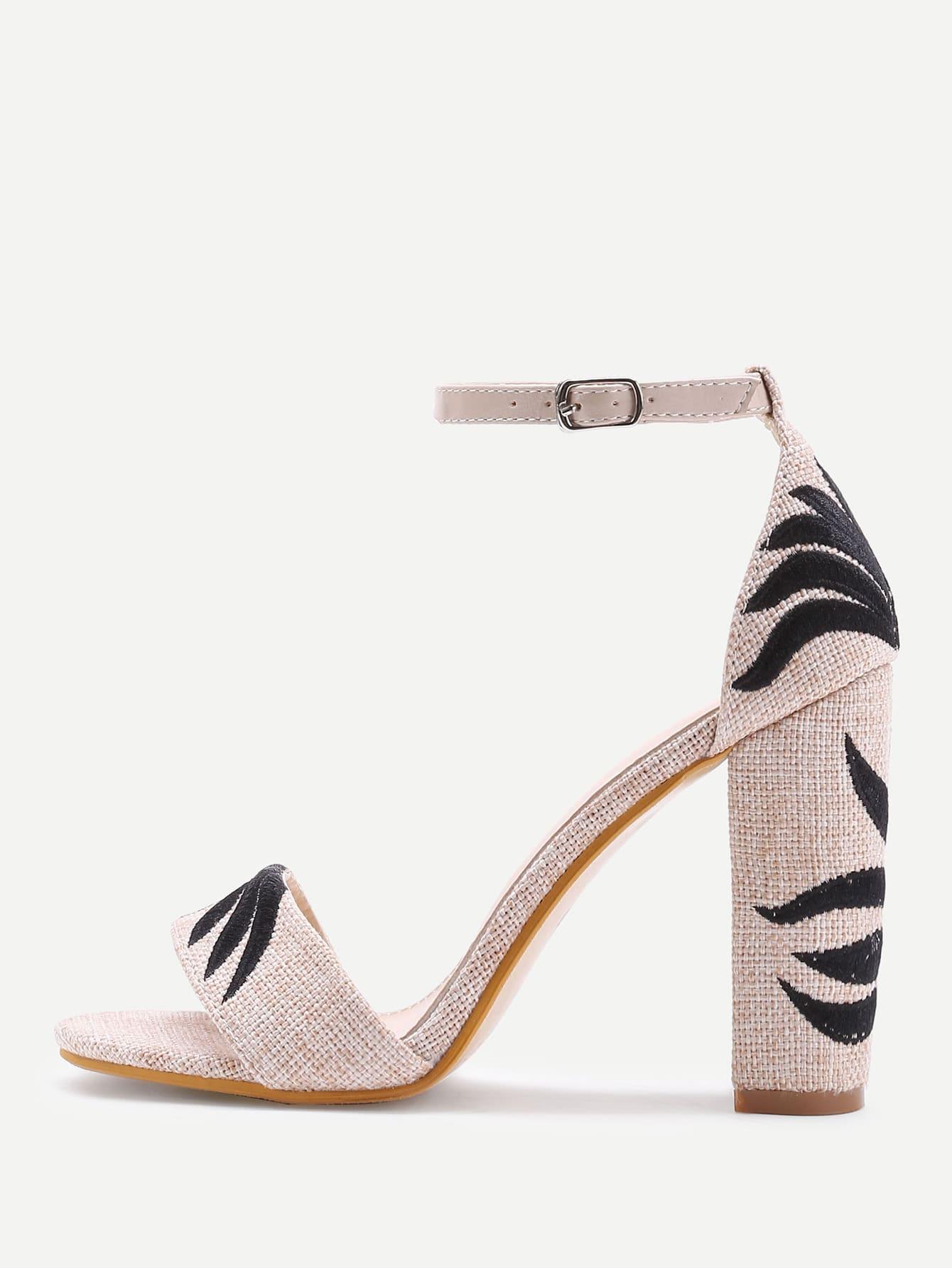 shoes170511801_2