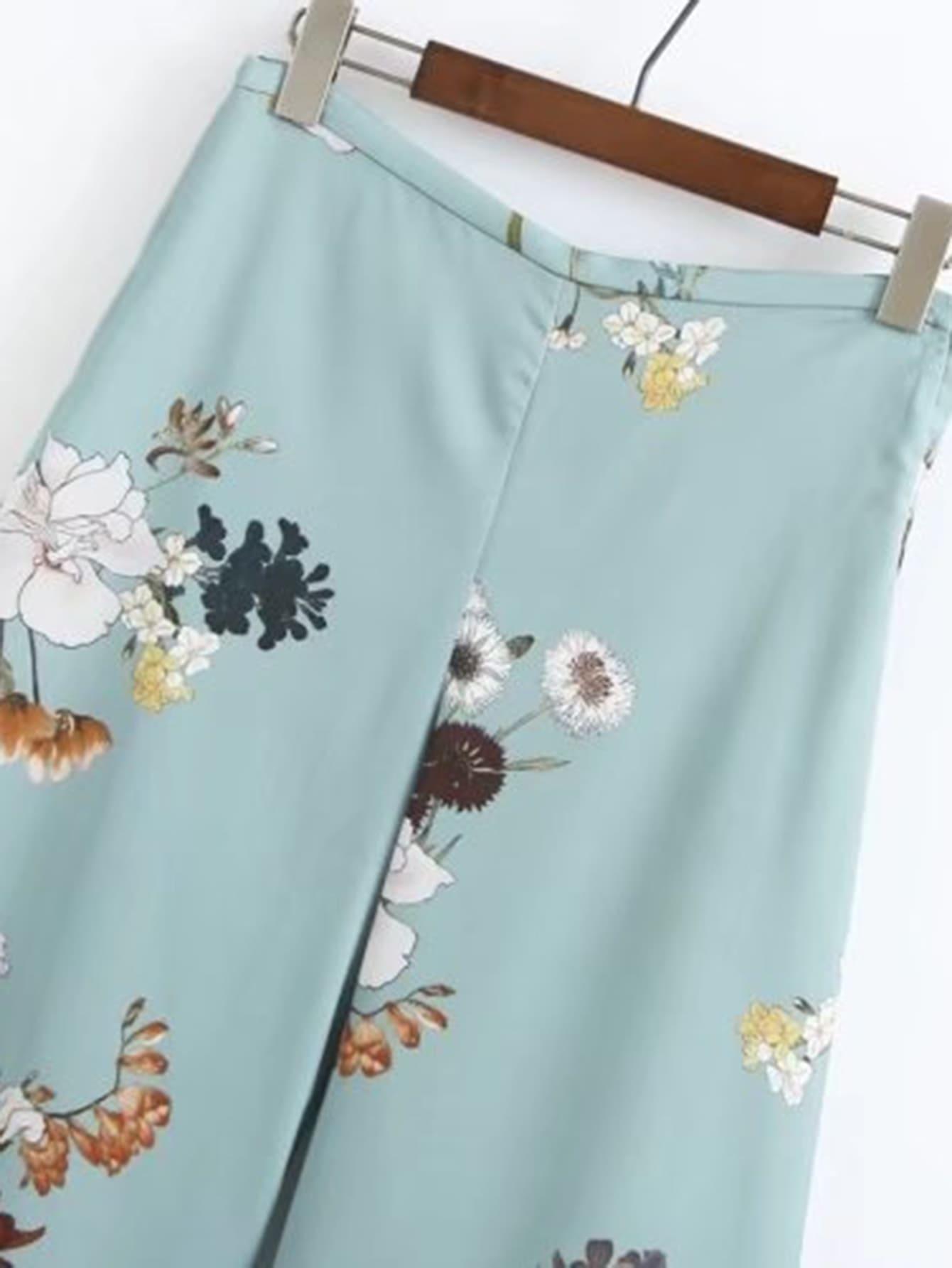 pants170509202_2