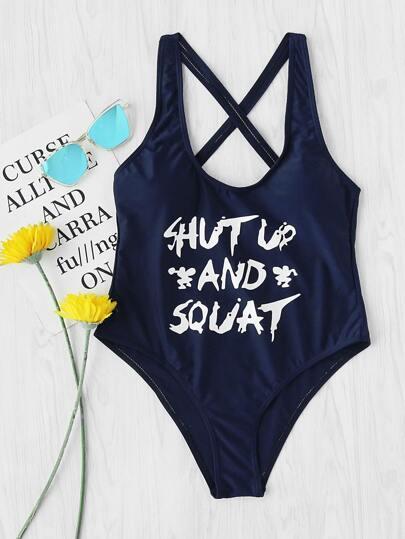 swimwear170523330_1