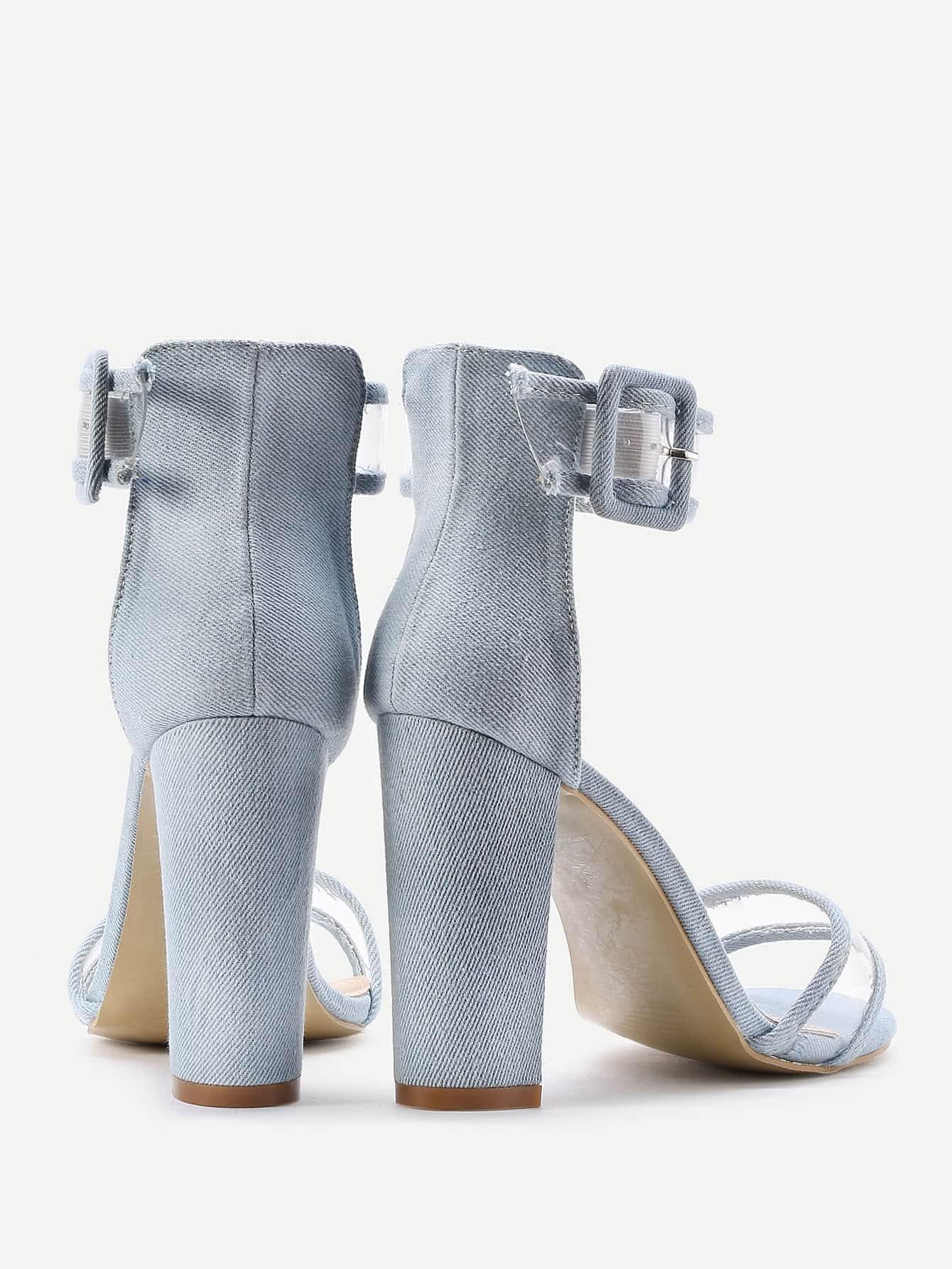 shoes170524804_2