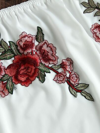 blouse170502003_1