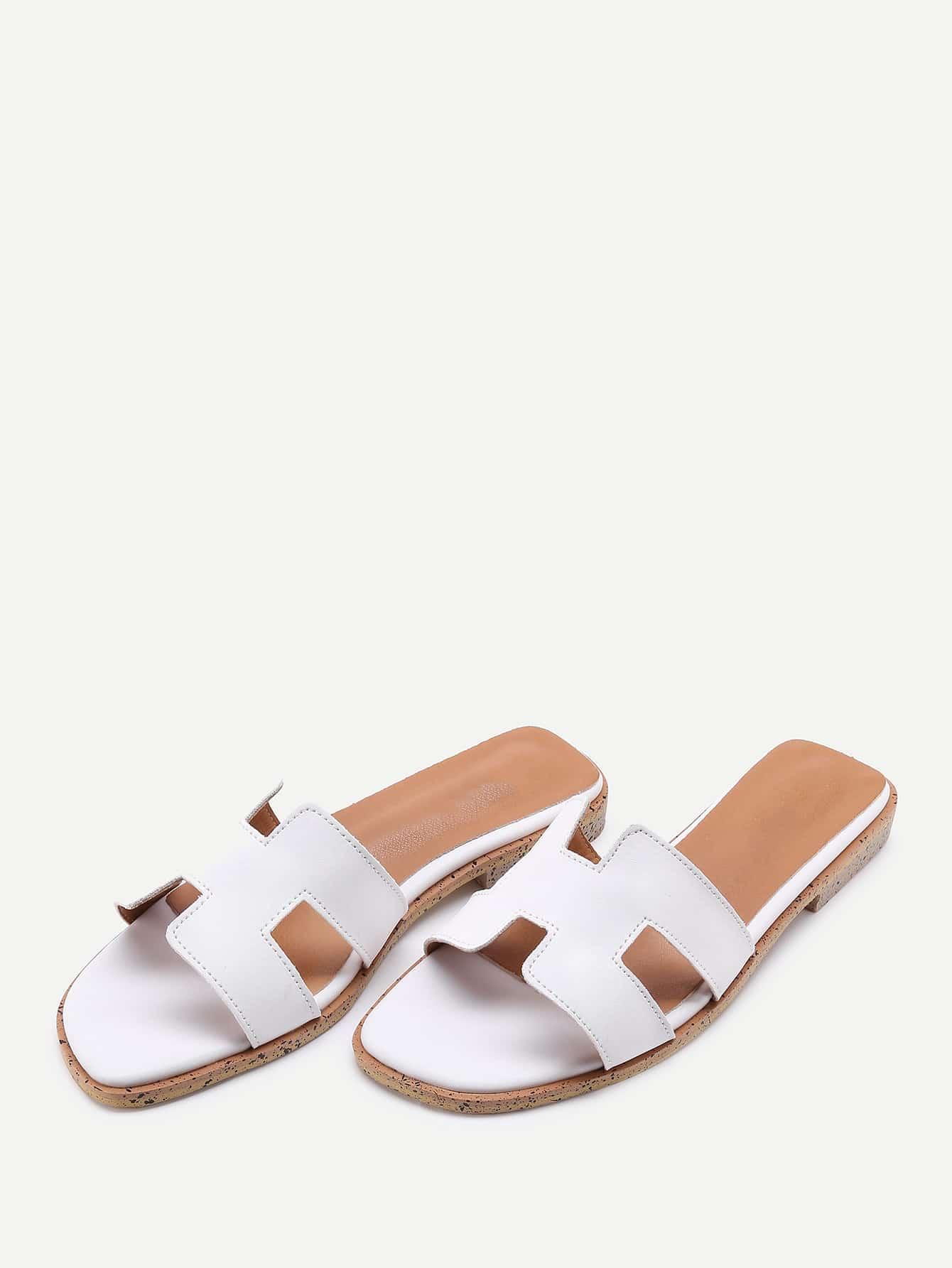 shoes170512808_2
