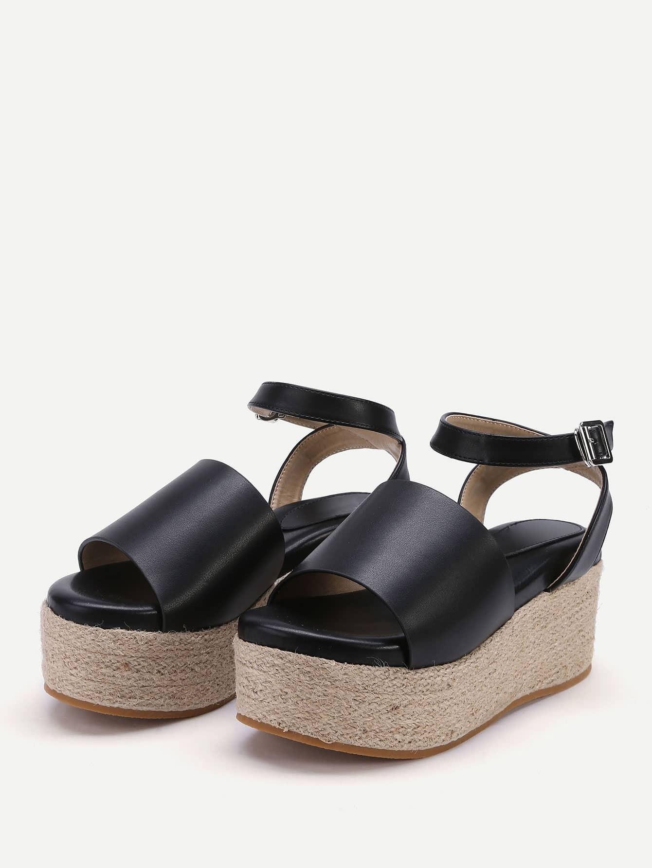 shoes170503819_2