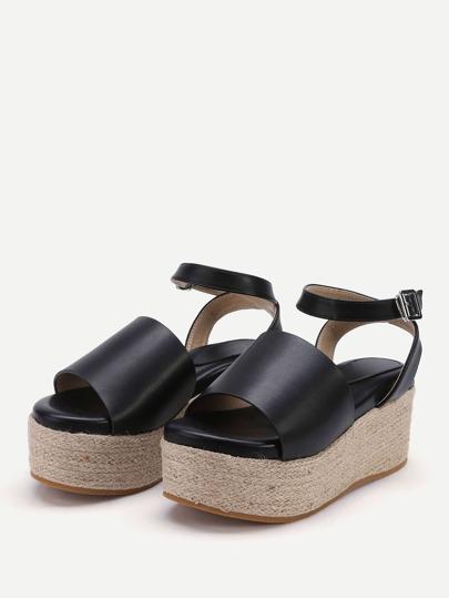 shoes170503819_1