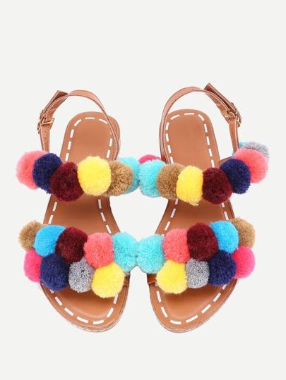 shoes170517814_1