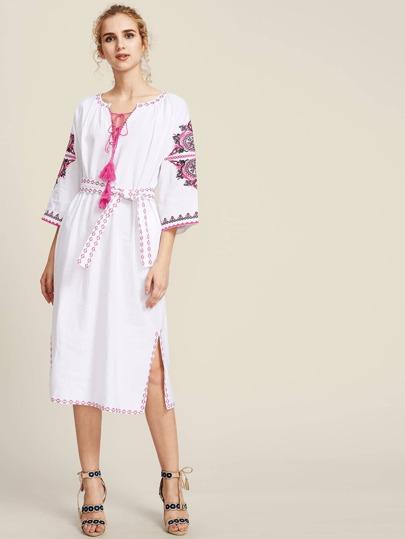 dress170524004_1