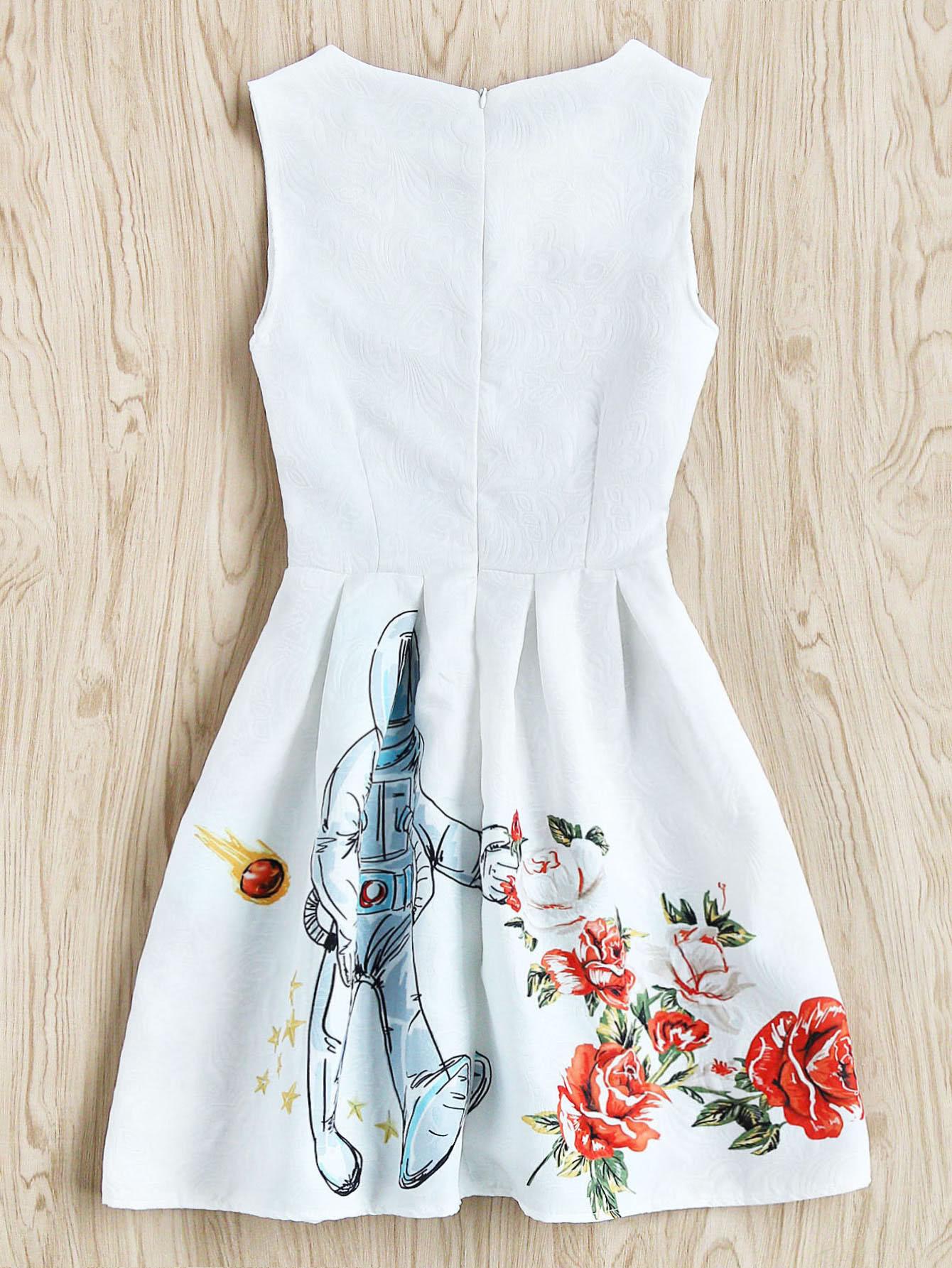 dress170502103_2