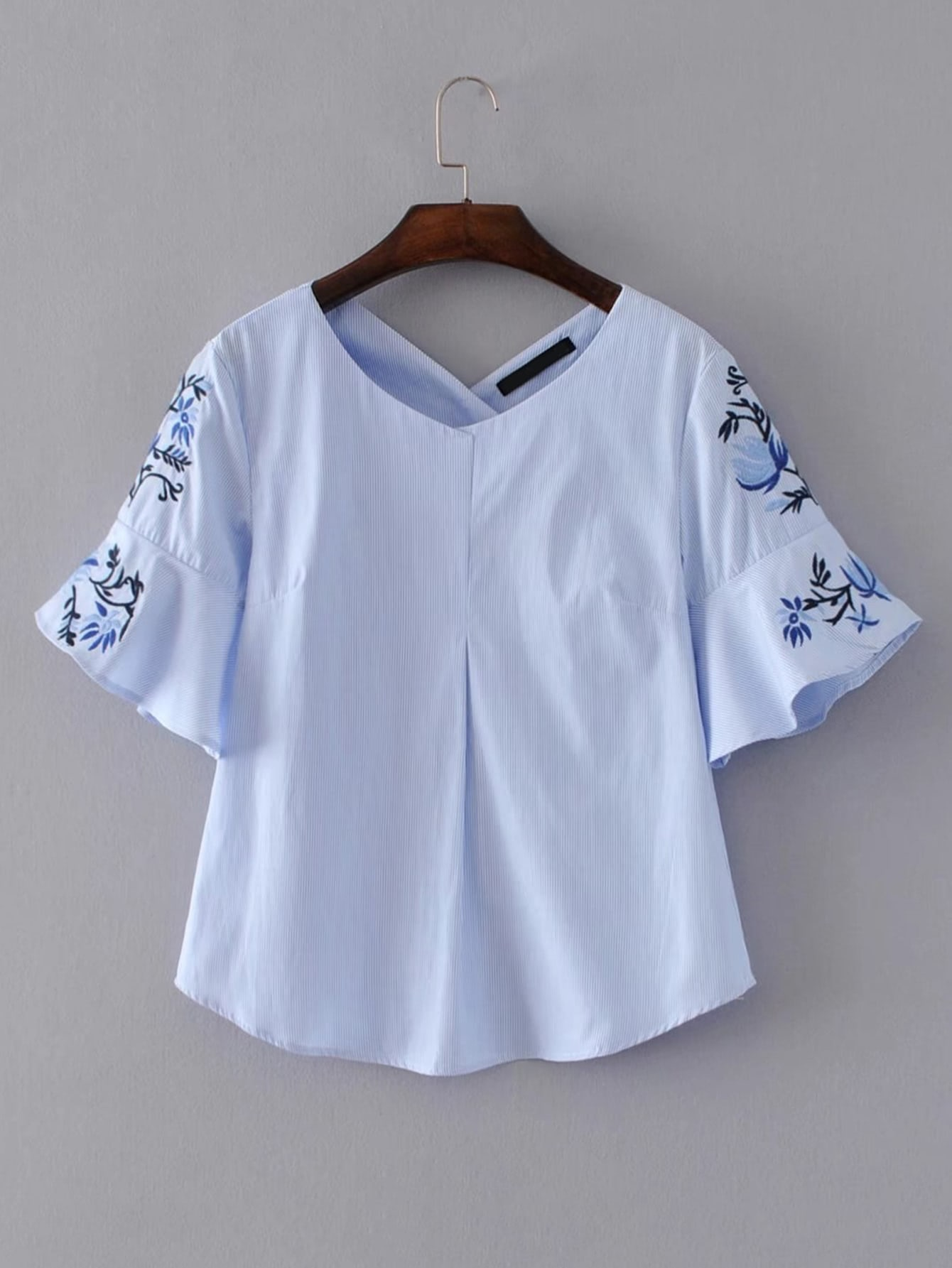 blouse170512206_2